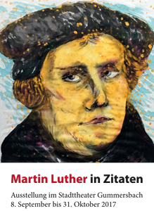 luther1